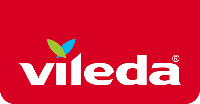 Vileda